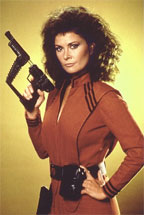 jane badler diana v